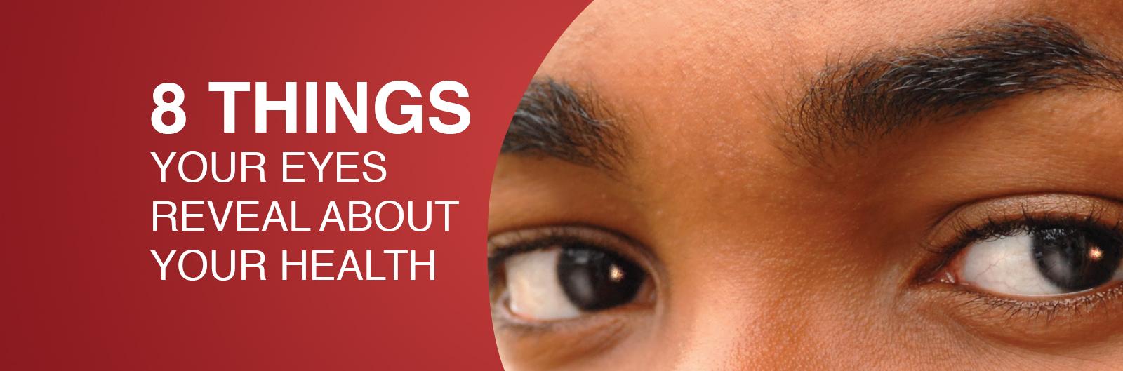 Courts Optical Antigua | Optical Services & Eye Care Center in Antigua