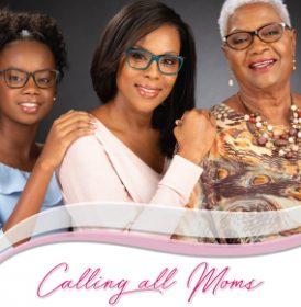 moms-day-special-website-pieces-BZ