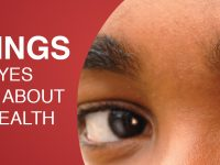 8 Things Your Eyes Reveal About Your Health