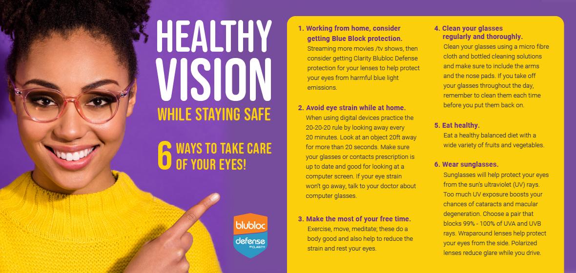 Courts Optical Guyana | Eye Exam Optometrist & Vision Care Center In Guyana
