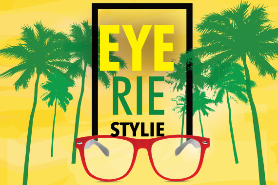 0c5cb3dc80f1 Current Promotions At Courts Optical Eye Care Center Jamaica ...