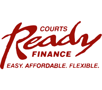 75b93d7aa664 Courts Optical St. Kitts   Nevis