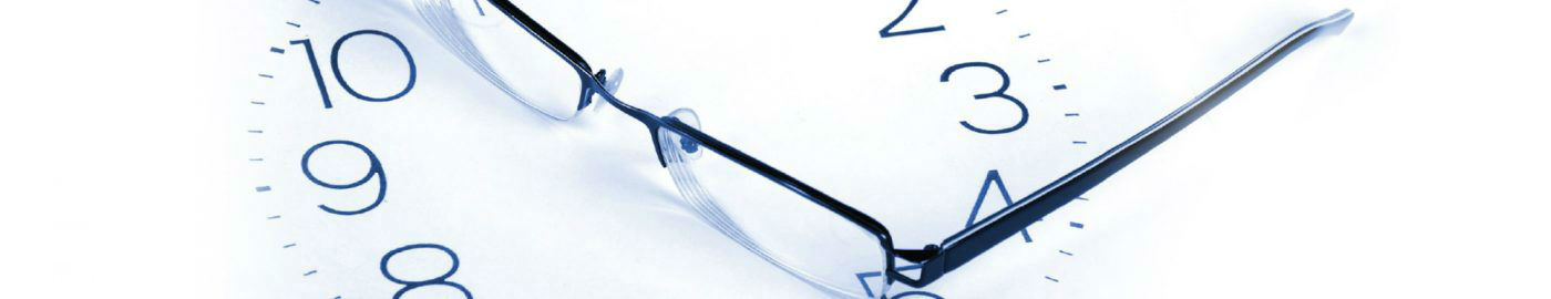 Courts-Optical-Appointment-Header